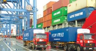 Giai-Quyet-Phat-Sinh-Khi-Logistics-Du-Nhap-Vao-Viet-Nam
