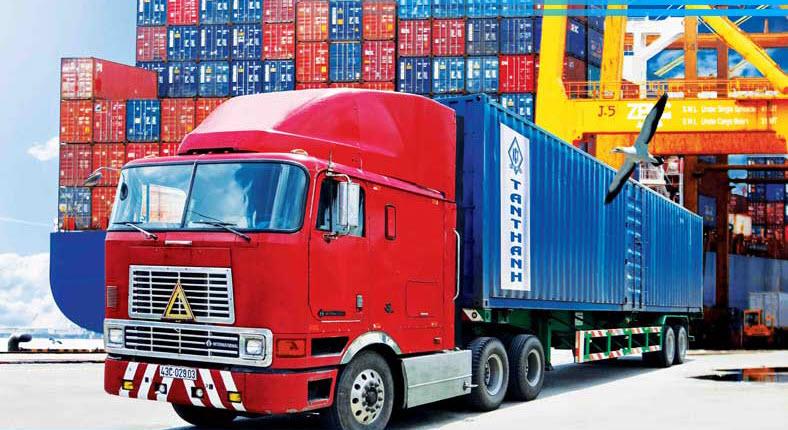 dich_vu_van_tai_tan_thanh_container