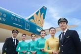 hang-khong-nhat-rot-108-trieu-usd-vao-vietnam-airlines